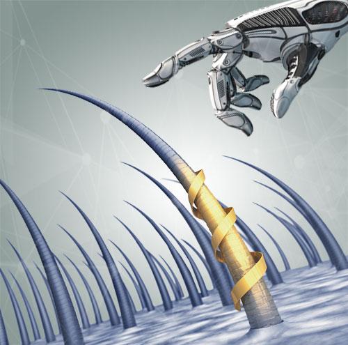 sac-ekim-robotu