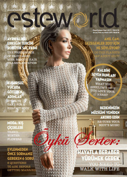 esteworld-magazine-18