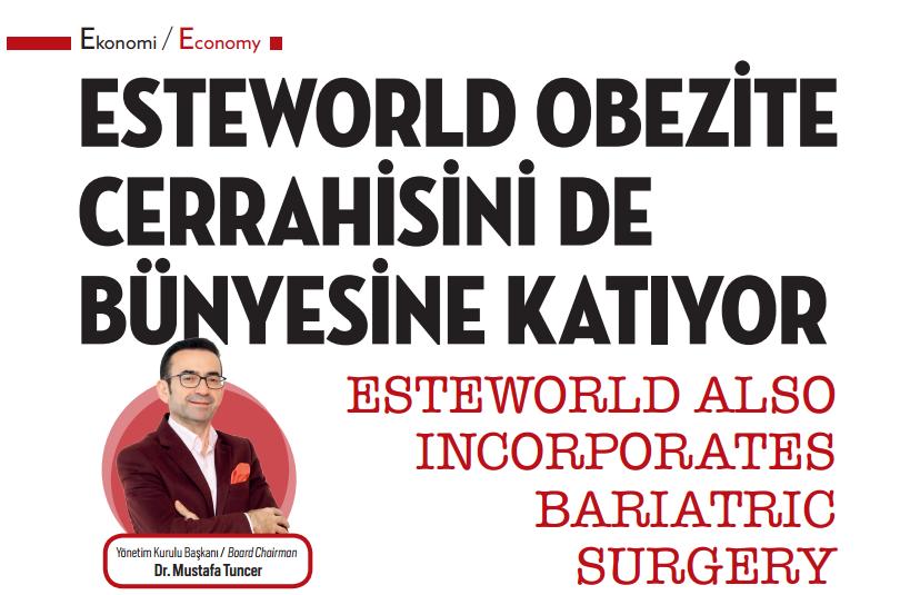 esteworld-obezite-cerrahisi
